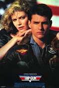 Top Gun (Ídolos del aire) (1986) ()