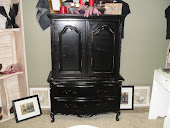 frenchgarden treasures armoire