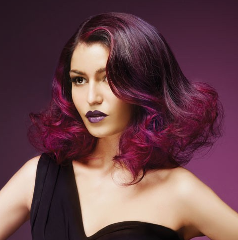 will you give bright dye a try nubest salon and spa