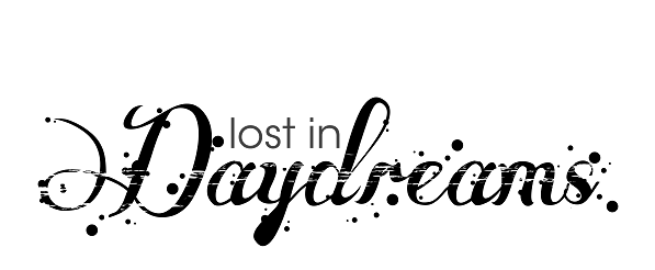 lost in Daydreams | A Fashion and Lifestyle Blog