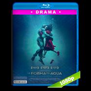 La forma del agua (2017) Full HD 1080p Audio Dual Latino-Ingles