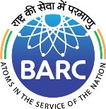 BARC jobs at http://www.sarkarinaukrionline.in/
