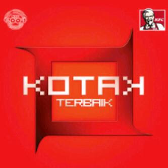 Albums Kotak Band ™