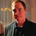 American Media Inc, Replaces Digital Chief Joe Bilman