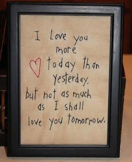 английские выражения про любовь
