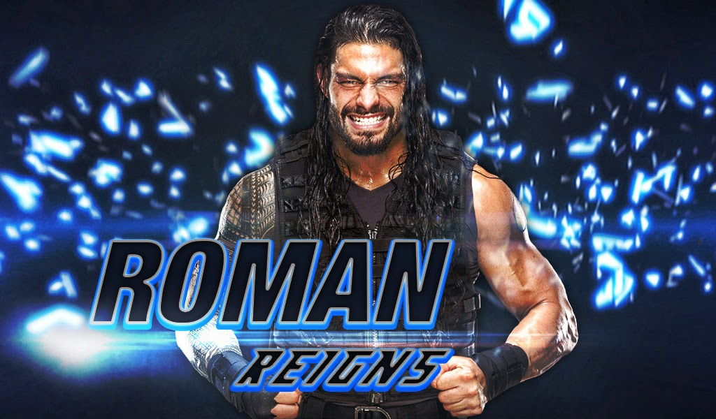 roman reigns hd wallpapers wwe wallpapers free