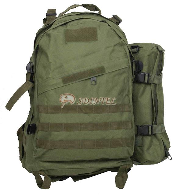 Bag Military8