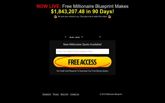 http://visit.olagi.org/buysuperaffiliate