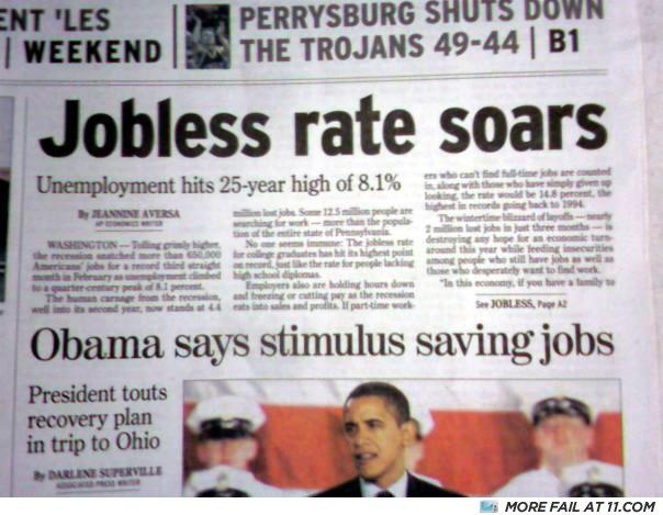 funny newspaper headlines. house Newspaper Headlines Of All funny newspaper headlines.