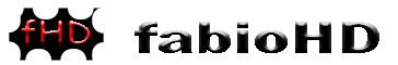 fabioHD