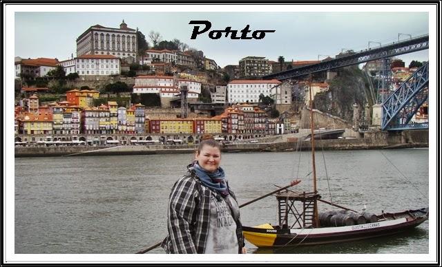 vacanta-portugalia-porto