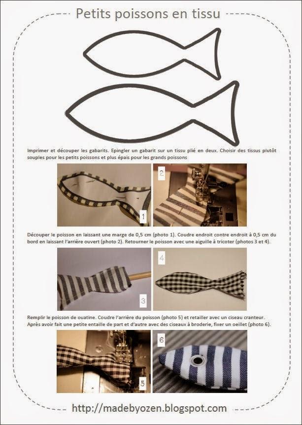 http://3.bp.blogspot.com/-yRUiAxsFnVQ/Uzw5lqcipHI/AAAAAAAADqQ/UklsMbiCA7E/s1600/image+tutoriel+poissons+en+tissu.jpg