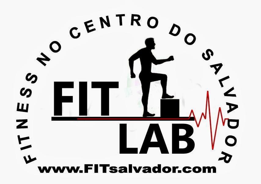http://www.fitsalvador.com/2014/01/FIT-Lab-mulher-esposa-mae-trabalhadora....html