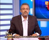 -- برنامج تلت التلاتة مع عمرو خفاجى حلقة يوم  الأحد 24-8-2014
