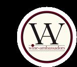 Wine Ambassadors(ランス)    業界関係者のための、シャンパーニュ・ワイン・スピリッツの紹介&仲介サイトです。