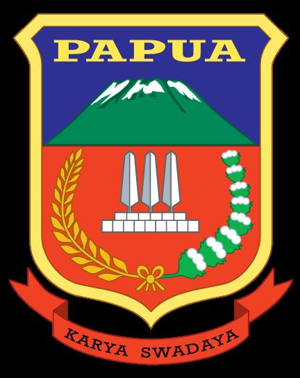 Lambang Papua