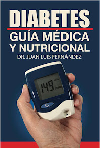 MI EBOOK SOBRE DIABETES