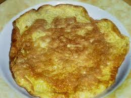 Resep membuat relur dadar enak secara mudah dan sederhana