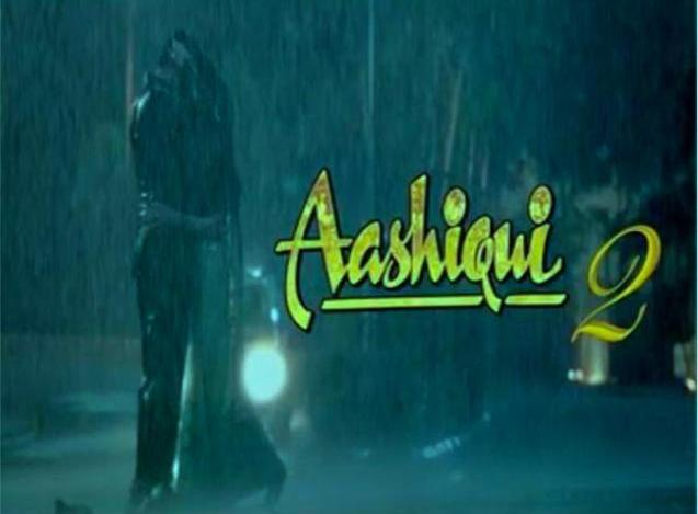 Aashiqui 2 2013 Hindi Movie Songs Mp3 Free Download Pagalworld