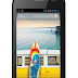 4.5-inch Micromax Bolt A66 with 3G support, Android 4.1.2 Jelly Bean now available in India for Rs. 6,000