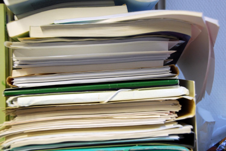 http://3.bp.blogspot.com/-yRbQcKb_ZVw/TbocyYL1MvI/AAAAAAAAAGI/URfB1eHlv84/s1600/10-06-NGO-paper-NB-1..jpg