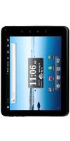 Daftar Harga Terbaru Tablet Advan Vandroid Januari 2014