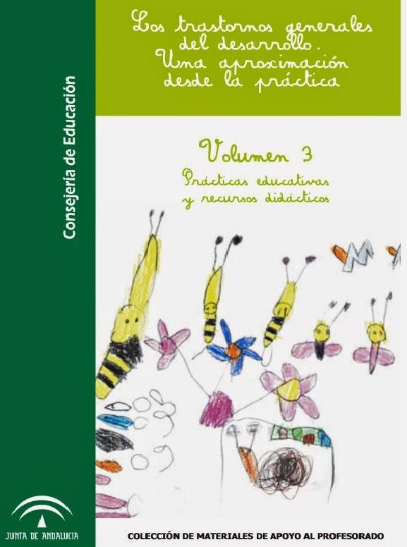 http://www.juntadeandalucia.es/educacion/portal/com/bin/Contenidos/PSE/orientacionyatenciondiversidad/educacionespecial/Publicaciones/1165317951145_volumen_03.pdf