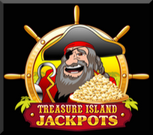Treasure Island Jackpots Casino