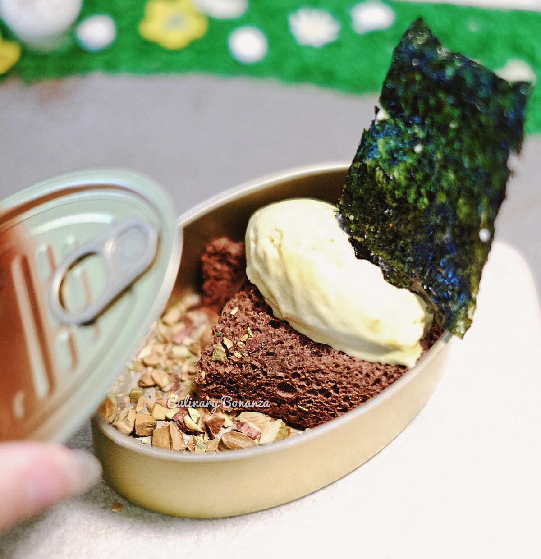 Dessert Omakase by Kim Pangestu (www.culinarybonanza.com)