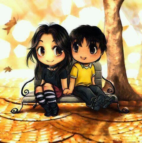 cute love sweet relationship dp whatsapp display picture