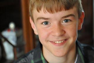 Nathaniel (Kolya) (15)