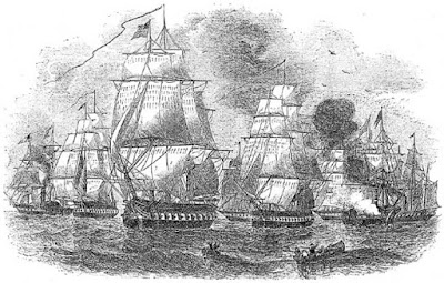 https://en.wikipedia.org/wiki/Matthew_C._Perry#/media/File:Commodore_Perry%27s_second_fleet.jpg
