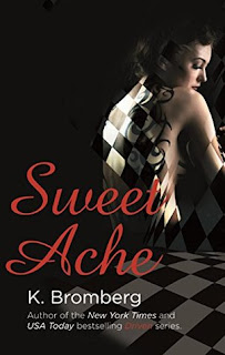 https://www.goodreads.com/book/show/24361571-sweet-ache