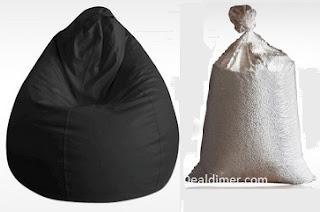 Black-homez-bean-bag-cover-refill-groupon.jpg