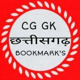 Chhattisgarh GK App
