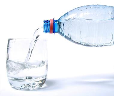 LeveLuk Dx 501 - самый популярный аппарат для получения живой Канген воды производства ENAGIC