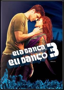 Download Ela Dança Eu Danço 3 Torrent Grátis