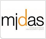 About Midas 3