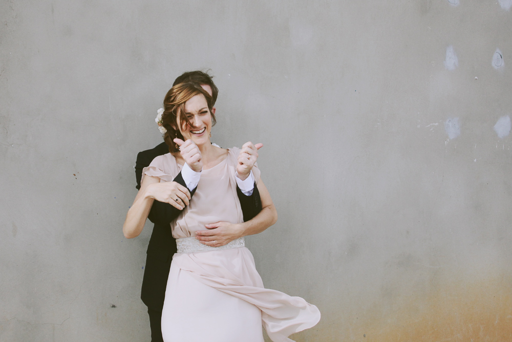 quirky wedding photography melbourne