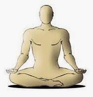 Inilah Manfaaat Meditasi Untuk Kesehatan