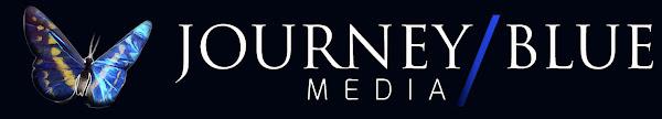 Journey Blue Media