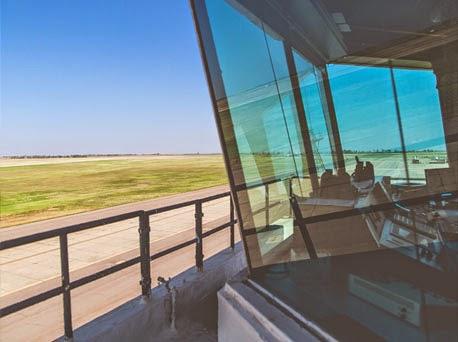 Airagro - Servicii operare aeriana