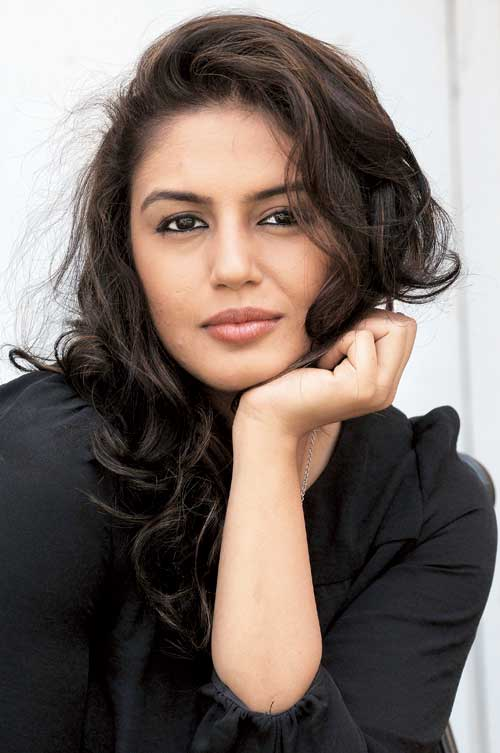 Huma Qureshi Images Heart Of Bollywood