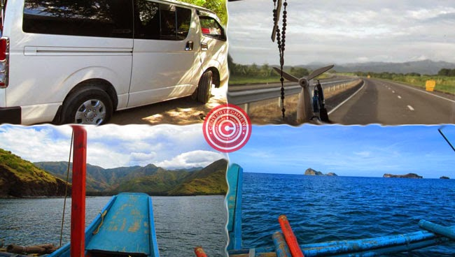 On-the-Way-to-Anawangin-Cove-Adventure-in-Zambales-with-Gone-Wild-Campers-Day-1
