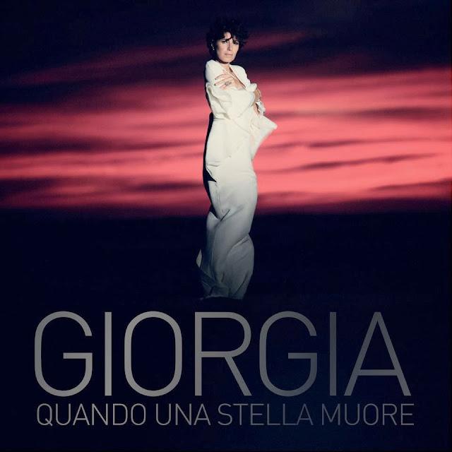 Testo download Quando una stella muore - Giorgia