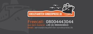 AHOI im Blog von Kreuzfahrten-Sonderpreise.de