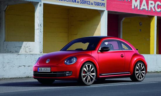 new beetle 2012 price. new volkswagen eetle 2012