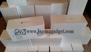 iPhone 6 BM