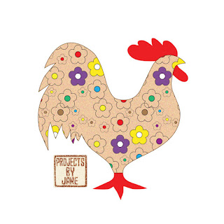 http://shopprojectsbyjane.blogspot.sg/2016/01/rooster-applique-template.html