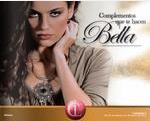 Cristian Lay Chile 2012 Campaña 5